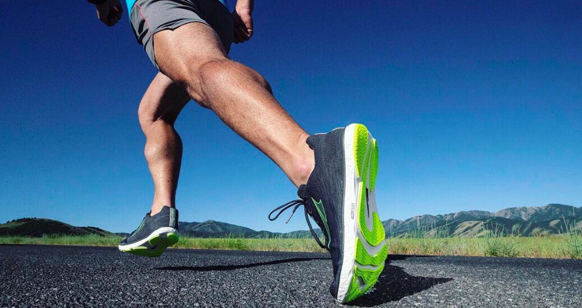 VF Corporation Appoints Todd Dalhausser As Altra Brand President