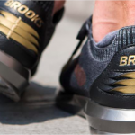 Jim Weber Discusses Brooks' Renewed Momentum