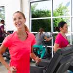 Life Fitness Sees Connectivity Driving Fitness Equipment Growth
