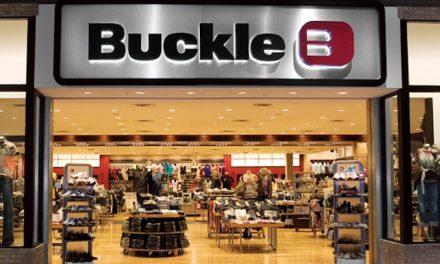The Buckle Misses On Earnings, Revenue