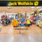 Behind The Deal: How Callaway Aced The Jack Wolfskin Acquisition