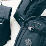 Marquee Brands Acquires Dakine