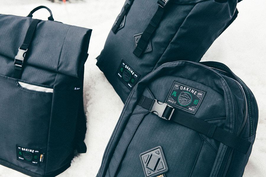 Marquee Brands Acquires Dakine