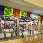 Genesco Sees U.S. Footwear Business Offset Lids' Struggles