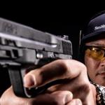 American Outdoor Brands Find Bundling Jumpstarts Firearms Growth