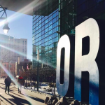 Outdoor Retailer Shifts To Three-Day Shows For 2019