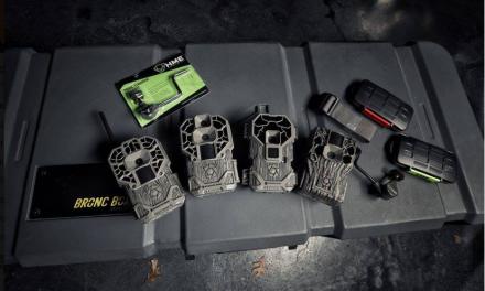 GSM Acquires Crossfire Elite
