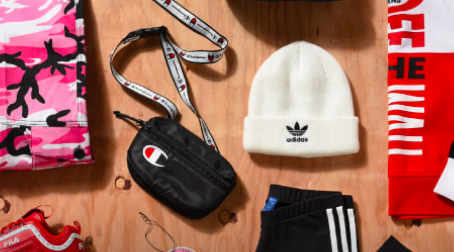 Zumiez Boosted By Healthy Streetwear Trends