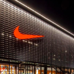 Nike Smashes Expectations In Q2