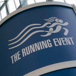 Run Specialty Re-Finds Its Stride