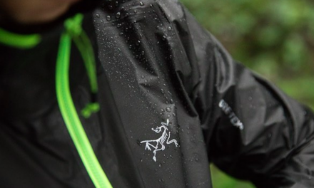 Amer Sports' Board Issues Statement Supporting Sale