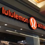 Conservative Holiday Guidance, Apparel Industry Woes Sink Lululemon Shares