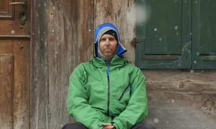 POC Hires Brendan Murphey As North American Marketing Manager