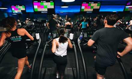 Xponential Fitness Acquires Strides