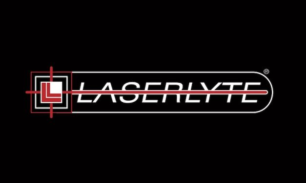 American Outdoor Brands Acquires LaserLyte