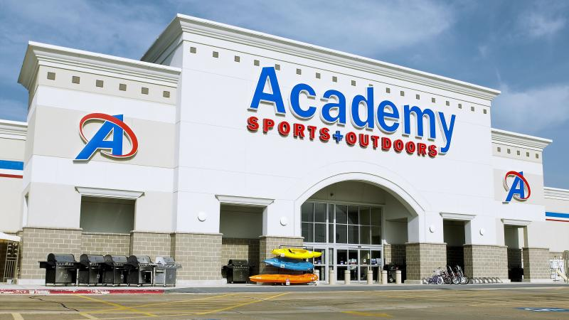 Moody's Lowers Academy's Debt Ratings Again