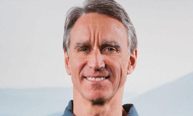 Dakine Appoints David Orr To Global General Manager