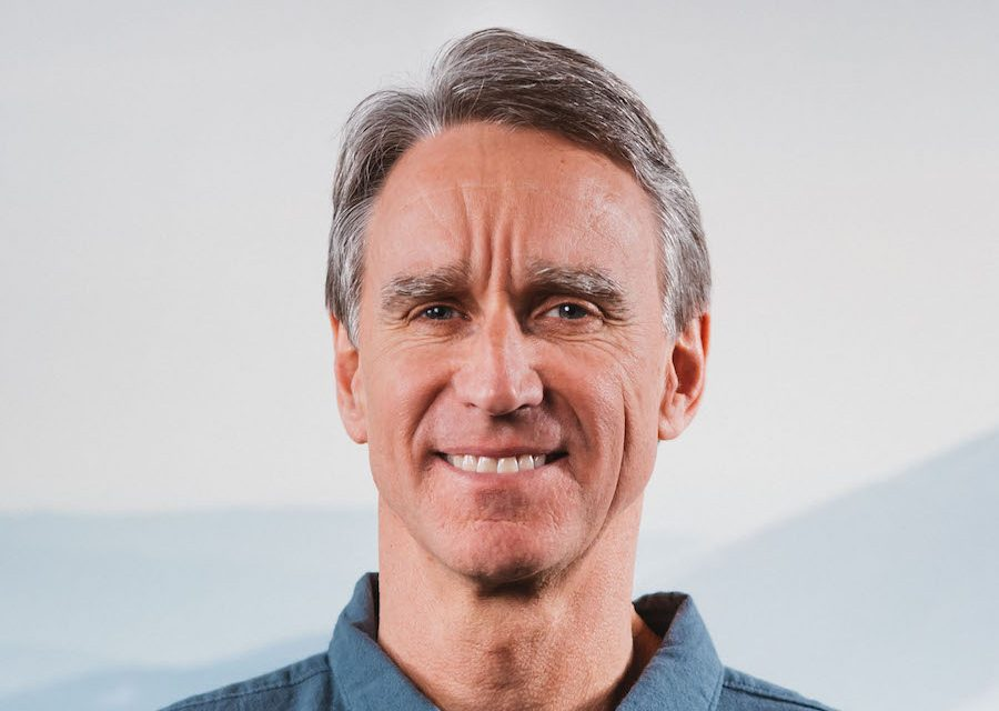 Dakine Appoints David Orr To Global General Manager