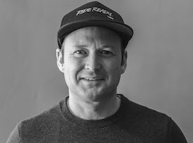 LEM Helmets Names Keith Cozzens Global Brand Marketing Director