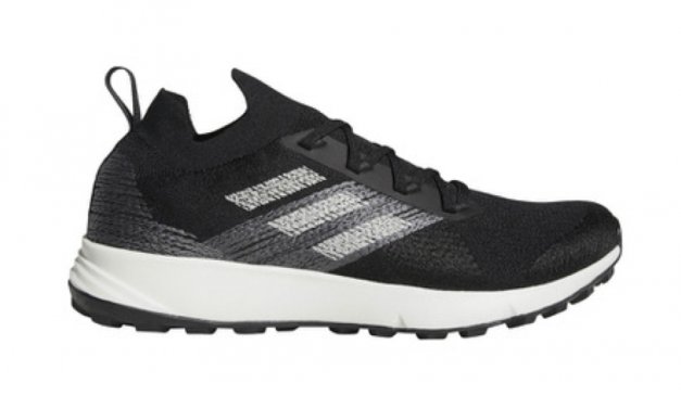 Land to Sea, Warm Weather Apparel and Footwear from adidas Outdoor