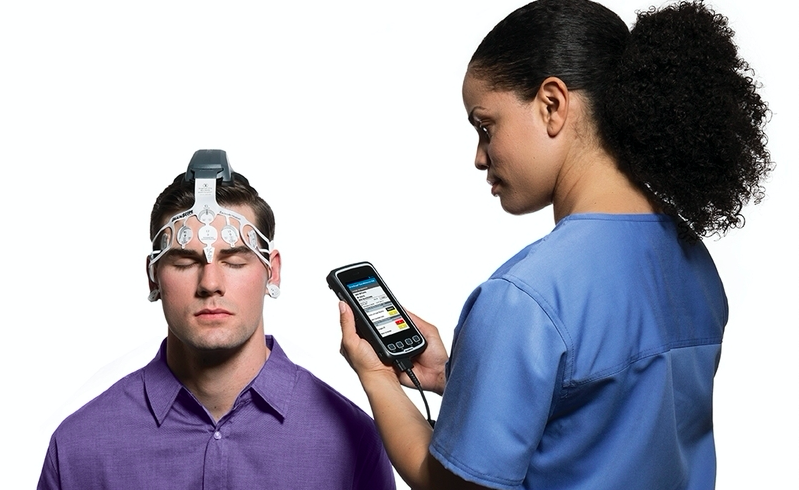 BrainScope Receives FDA Clearance
