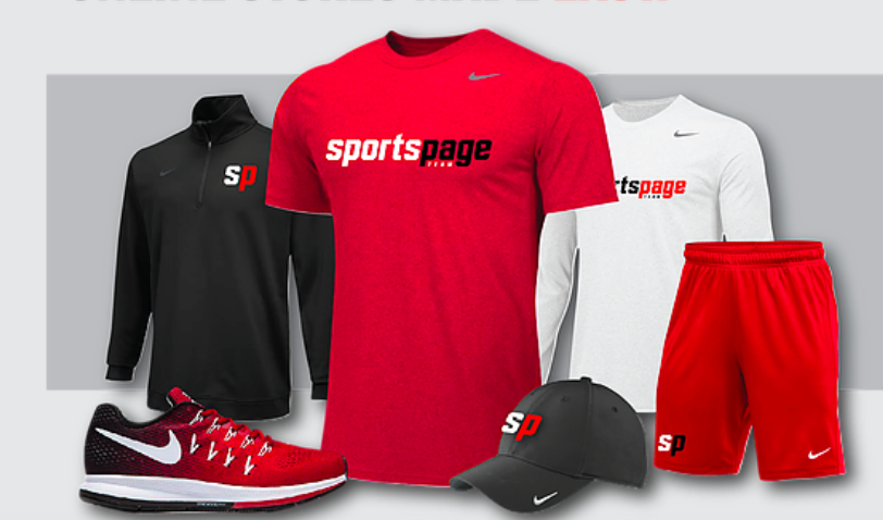 BSN Sports Acquires Iowa's Sports Page Team