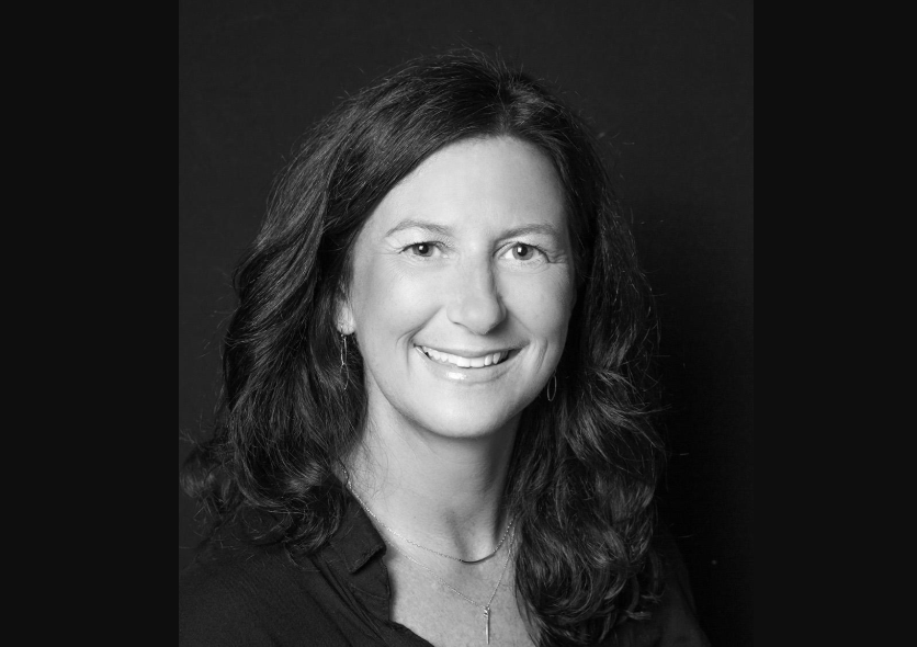 Kathmandu Appoints Amy Beck As President Of Oboz/Kathmandu North America