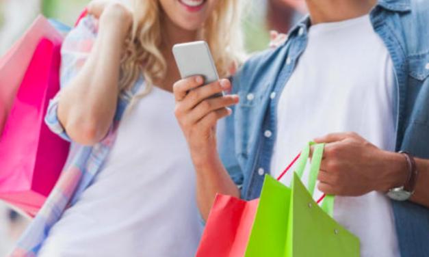 Retail Reports Roundup – January 21