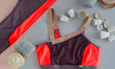 VPL … Addressing The Boundaries Of Outerwear + Underwear