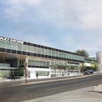 Skechers Breaks Ground on Corporate Headquarters Expansion