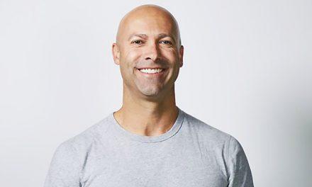 Reef Appoints Mike Jensen As President