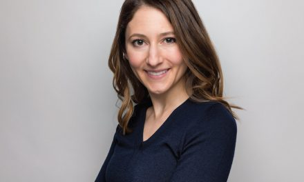 Head North America Launches Winter Sportswear, Appoints Julia Couperthwait Business Manager