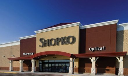 Shopko Files For Bankruptcy