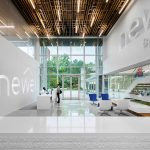 Newell Brands Embarking On Final Wave Of Divestitures