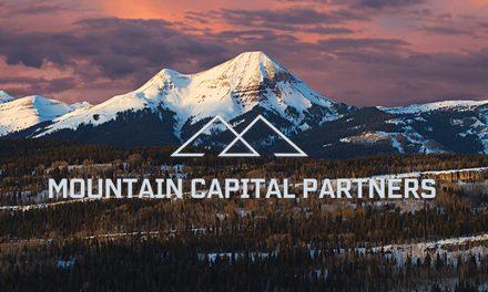 Mountain Capital Partners Joins SMC