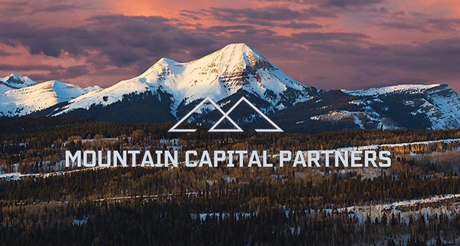 Mountain Capital Partners Joins SMC