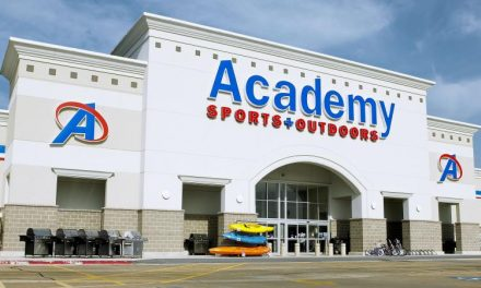 Academy Sports Appoints Steven Lawrence As EVP And Chief Merchandising Officer
