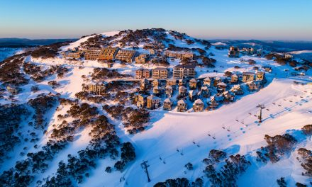 Vail Resorts To Acquire Falls Creek And Hotham Ski Resorts In Australia