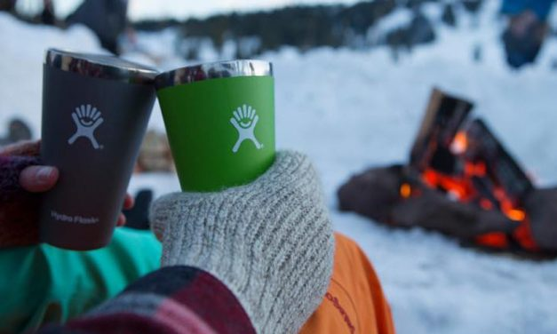 Hydro Flask Expands Global Presence With Distribution In Korea
