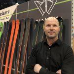 Elan Sports USA Names Jeff Mechura As New President/CEO