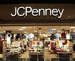 JCPenney's Q4 Earnings Tumble