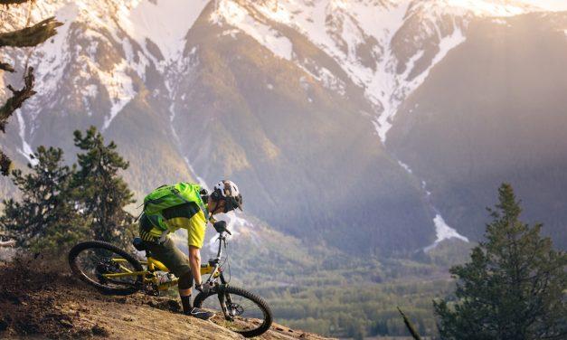 Vista Outdoor Cuts Guidance Amid Continued Headwinds