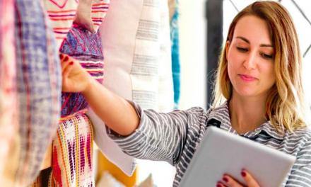 Retail Reports Roundup