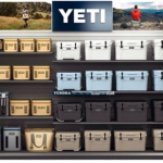 Yeti Closes 2018 With 'Significant Momentum'