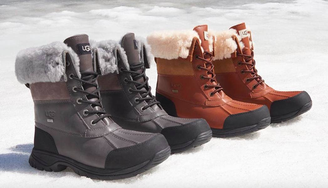 30b0adae1eb Ugg Powers Deckers Brands To Blowout Holiday Quarter | SGB Media Online