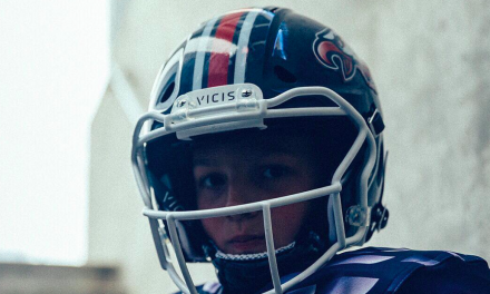 Vicis Expands Series B Funding