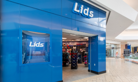 Genesco Completes The Sale Of Lids Sports Group To FanzzLids Holdings