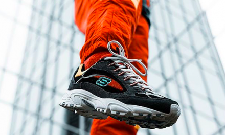 Skechers Tops Q4 Targets On Robust International Growth