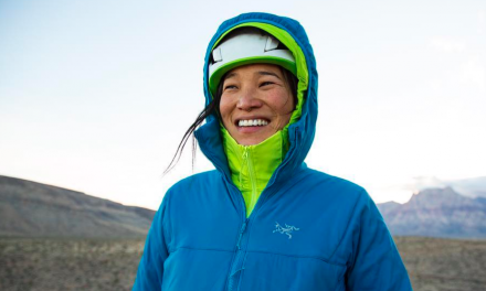 Amer Sports Delivers 5 Percent Organic Growth In Q4