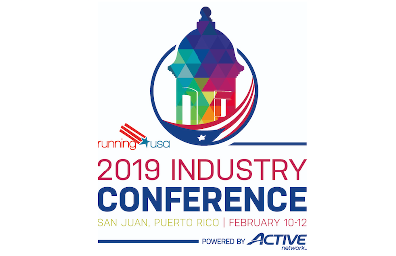 Running Industry Standouts Honored At 2019 Running USA Industry Conference
